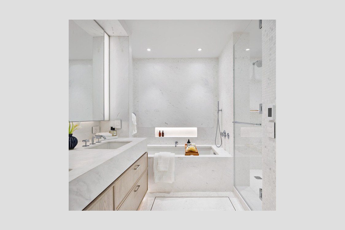 221 West 77th Street THE - Upper West Side   Stribling & Associates